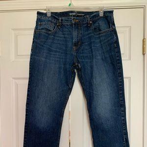 Old Navy Men's Slim Jeans